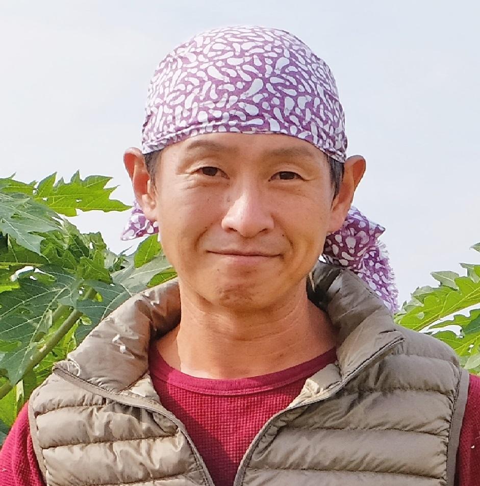Atsushi Ono